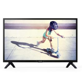 43pft4002-philips-43-full-hd-led-tv-wbuilt-in-dvb-tt2-tuner-1502336724-81920294-6352e0c2e0cfbc2777dcd8a46ff26e2d-product