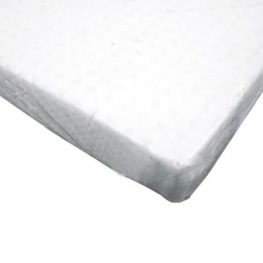 Sleep-Night-Latex-mattress_1024x1024