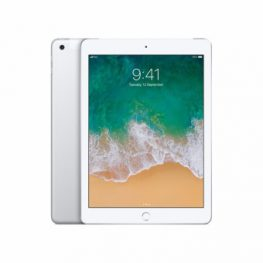 apple-ipad-97-inch-wi-fi-cellular-silver-32gb-1512358780-71261477-154be6a235d0f789c5dce7246d2611c2-product