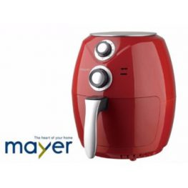 mayer-airfryer-mmaf68-red-color-1503735646-54301925-5cb2861cb2d5fb0b1971fdb08f0c5949-product