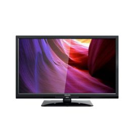philips-24-led-tv-24pha4100-1461921041-1441037-08ea78604b6a9f44a193ffa14c188620-product
