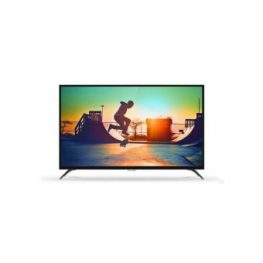 philips-32-full-hd-led-tv-32pft4002-1507877588-70564366-e4b45da8958e3869fe48c3111eca7ade-product