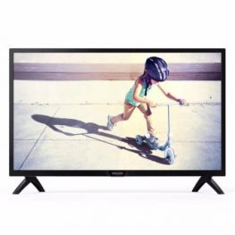 philips-32-inch-slim-led-tv-with-digital-crystal-clear-32pht400298-1500010926-73405504-2b63e05dbde68da3f145e7c4ff295e25-product