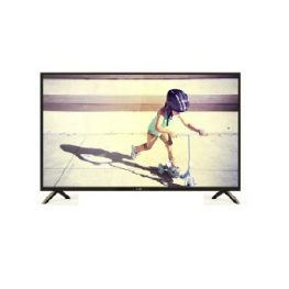 philips-3234-slim-led-flat-tv-32pht4002-1497622878-56873803-6bca5bebc7acec57aca10847dca39348-product