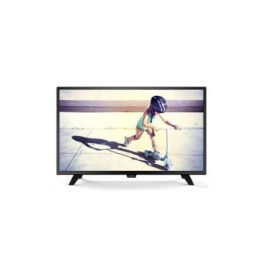 philips-32pha3052-32-ultra-slim-led-tv-wdigital-crystal-clear-display-hd-ready-1499750672-67485193-cf3f05cb2be029e578107d29670744f9-product