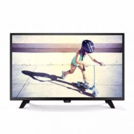 philips-32pha3052-32-ultra-slim-led-tv-wdigital-crystal-clear-display-hd-ready-1499975779-25809404-4e8413f86db486eb37ab26383867e11d-product