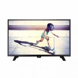 philips-32pha3052-3234-led-tv3-years-local-1-year-international-philips-warranty-1507021639-33227246-26cb06bb8095e201a711e2006fb86807-product