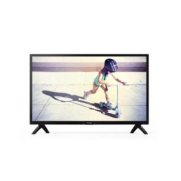 philips-32pht4002-32-slim-led-tv-w-digital-crystal-clear-and-dvb-tt2-tuner-built-in-1505850402-97197885-0634d56dee845fc6b268163b775eb04a-product