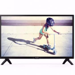 philips-32pht4002-3234-led-tvdvb-tt2-for-hd5hd8etc-3-years-local-warranty-1-year-international-warranty-by-philips-1499590645-75318283-b1f09bef25b1a2c35054836ace779f36-product