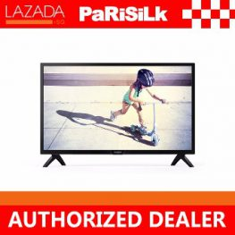 philips-32pht400298-4000-series-slim-led-tv-1510306252-32517457-85eb48b9ab5b08c2ce14c3de80a2bb54-product