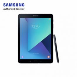 samsung-galaxy-tab-s3-97-wi-fi-black-1500055088-75536704-1b090d6fe65058e7543b739739b60ad7-product