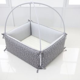LOLBaby-Convertible-Bumper-Bed-3_2048x2048
