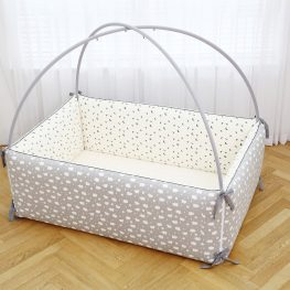 LOLBaby-Premium-Cotton-Convertible-Bumper-Bed-Moon_2048x2048
