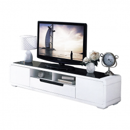 aether-tv-console-3m_1024x1024