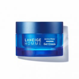 2017-laneige-homme-active-water-gel-cream-50ml-150792063