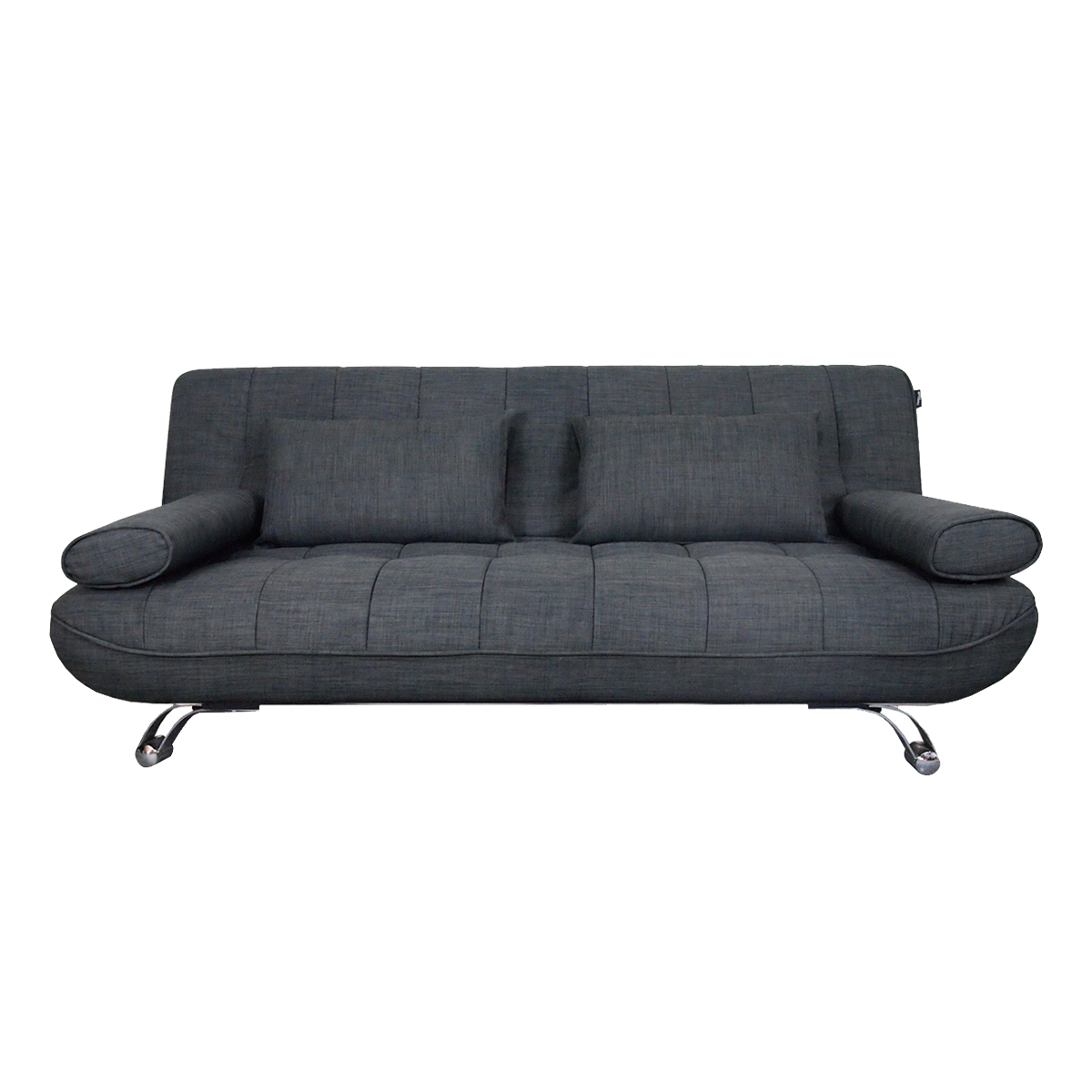 couch more staunton products bed just sofa to than c a