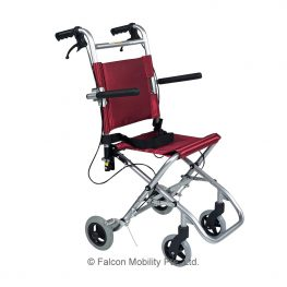 Micro-Transport-Chair01_1024x1024