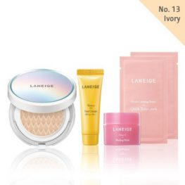 exclusive-set-laneige-bb-cushion-pore-control-spf50-pa-15g-2-select-from-10-shades-1518060004-058836101-1b2214068fa467ad567f1407eb18db8a-product