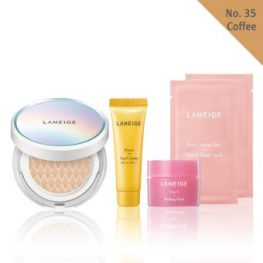 exclusive-set-laneige-bb-cushion-pore-control-spf50-pa-15g-2-select-from-10-shades-1518060621-862936101-bd080f1633b42cba1986f00d767fa8ee-product