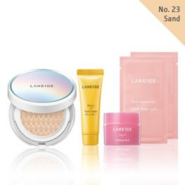 exclusive-set-laneige-bb-cushion-pore-control-spf50-pa-15g-2-select-from-10-shades-1518060622-172936101-4d68d5a1b1df9cfa5944b76060f829c6-product