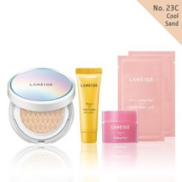 exclusive-set-laneige-bb-cushion-pore-control-spf50-pa-15g-2-select-from-10-shades-1518060622-472936101-f21c5adf768cc8462542cd90a2f823b5-product