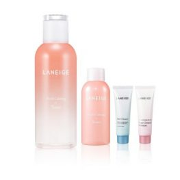 exclusive-set-laneige-fresh-calming-toner-250ml-feb18-1517496740-49487866-c5c422f34baac17405d4812e558f3519-product
