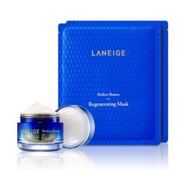 exclusive-set-laneige-perfect-renew-cream-50ml-jan18-1516014312-25725179-49f37e7863f420bf11270dbf51a52403-product