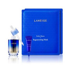 exclusive-set-laneige-perfect-renew-regenerator-40ml-jan18-1516010706-89264179-a1ea468d40deeddbd3284913f6241a29-product