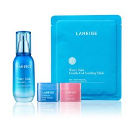 exclusive-set-laneige-water-bank-essence-_ex-60ml-jan18-1516005041-09614763-b8d8d680b9b52af0f8491a2d485ab7de-product
