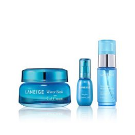 exclusive-set-laneige-water-bank-gel-cream-50ml-feb18-1517473649-12714763-41b8fd1b60db94162a1533fdf9c3cdea-product
