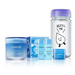 exclusive-set-laneige-water-sleeping-mask-70ml-csr-limited-edition-feb18-1517486827-16164891-6ac2f7ebc3df02b37085d034a581efdb-product