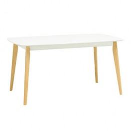 product-images_2F6be1bb49-6235-4288-ba6c-a71a7da50830_2FArthur_Dining_Table_-_Natural_White_LARGE
