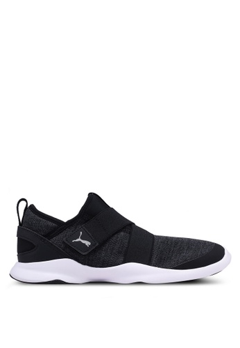 477e00a6e2f2 ... coupon code for puma sportstyle core puma dare ac shoes rely 1eef5 67ad1